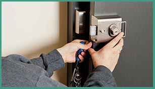 Advanced Key And Safe Berkeley, CA 510-803-3122